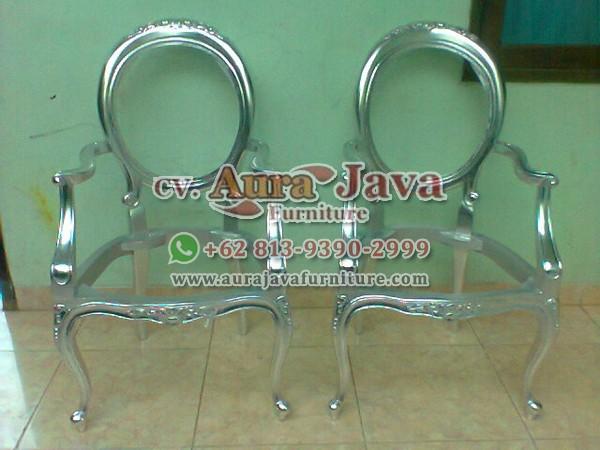 indonesia-classic-furniture-store-catalogue-chair-aura-java-jepara_163