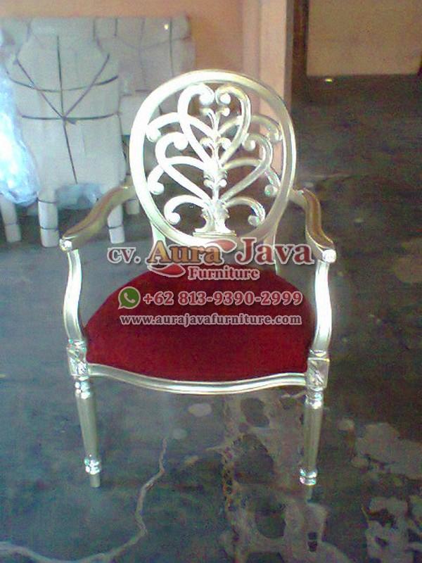 indonesia-classic-furniture-store-catalogue-chair-aura-java-jepara_168