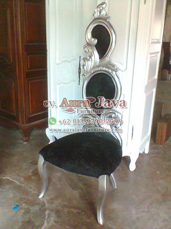 indonesia-classic-furniture-store-catalogue-chair-aura-java-jepara_171