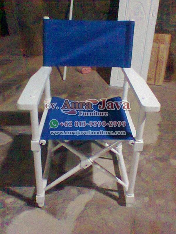indonesia-classic-furniture-store-catalogue-chair-aura-java-jepara_173