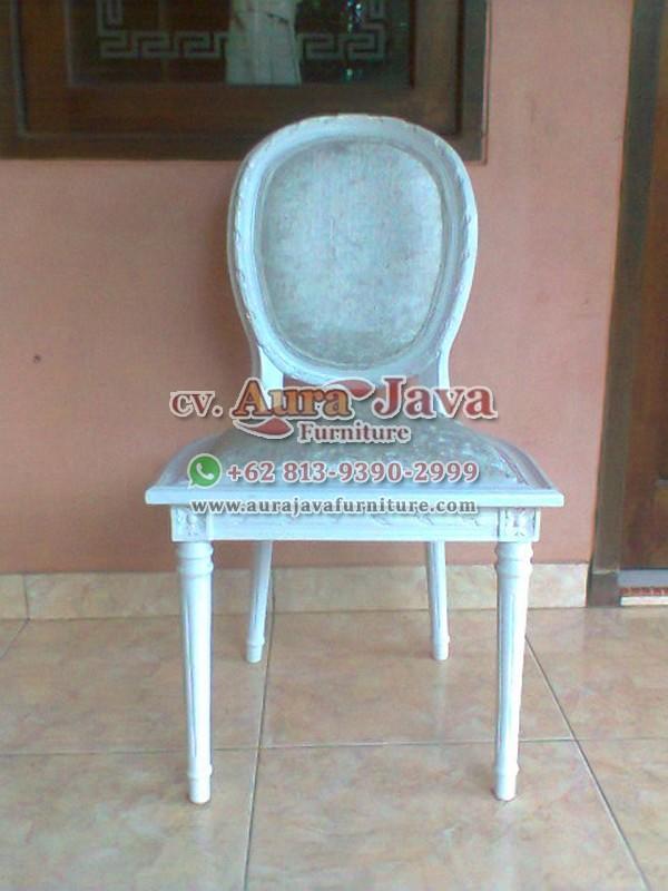 indonesia-classic-furniture-store-catalogue-chair-aura-java-jepara_175