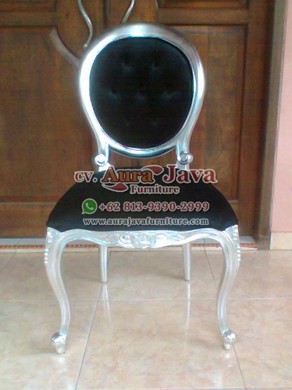 indonesia-classic-furniture-store-catalogue-chair-aura-java-jepara_177