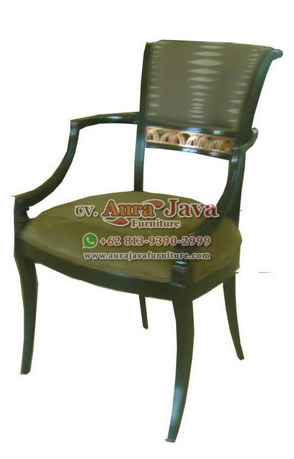 indonesia-classic-furniture-store-catalogue-chair-aura-java-jepara_187