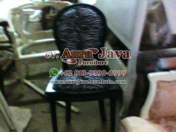indonesia-classic-furniture-store-catalogue-chair-aura-java-jepara_190