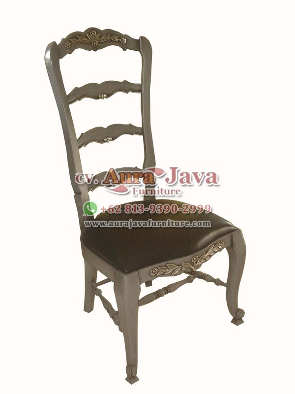 indonesia-classic-furniture-store-catalogue-chair-aura-java-jepara_195
