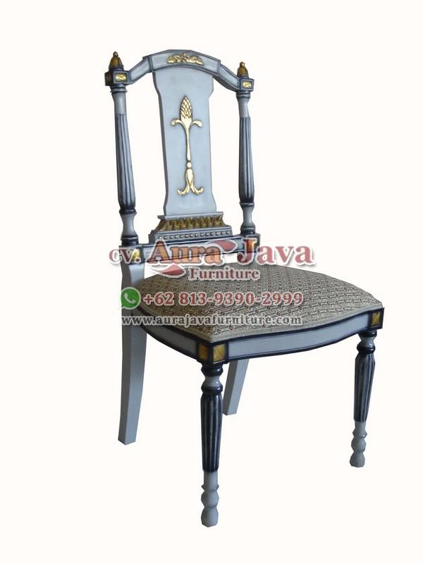 indonesia-classic-furniture-store-catalogue-chair-aura-java-jepara_196