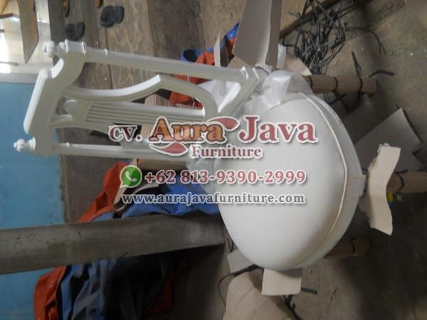 indonesia-classic-furniture-store-catalogue-chair-aura-java-jepara_203