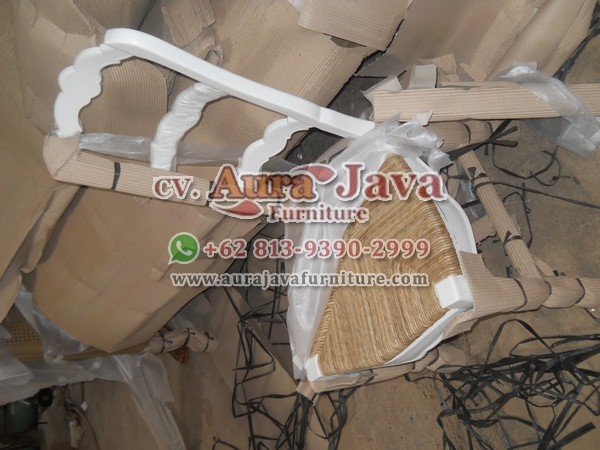 indonesia-classic-furniture-store-catalogue-chair-aura-java-jepara_216