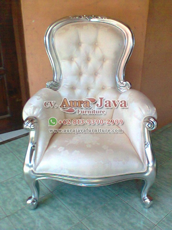 indonesia-classic-furniture-store-catalogue-chair-aura-java-jepara_225