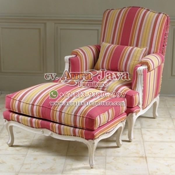 indonesia-classic-furniture-store-catalogue-chair-aura-java-jepara_230
