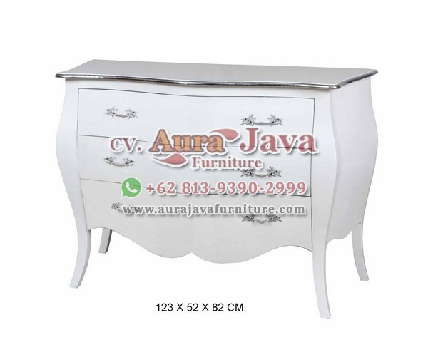 indonesia-classic-furniture-store-catalogue-chest-of-drawer-aura-java-jepara_002