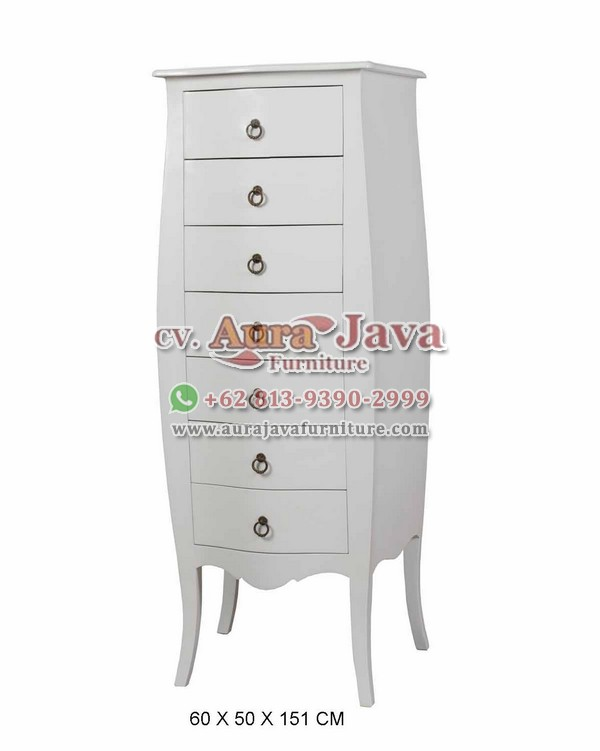 indonesia-classic-furniture-store-catalogue-chest-of-drawer-aura-java-jepara_003