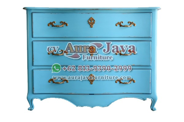 indonesia-classic-furniture-store-catalogue-chest-of-drawer-aura-java-jepara_004