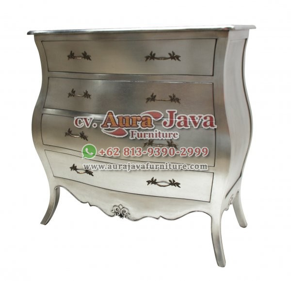 indonesia-classic-furniture-store-catalogue-chest-of-drawer-aura-java-jepara_006