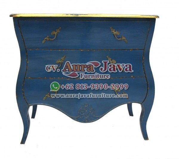 indonesia-classic-furniture-store-catalogue-chest-of-drawer-aura-java-jepara_010
