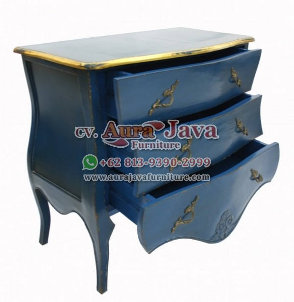indonesia-classic-furniture-store-catalogue-chest-of-drawer-aura-java-jepara_011
