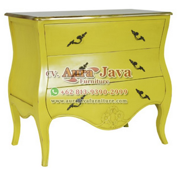 indonesia-classic-furniture-store-catalogue-chest-of-drawer-aura-java-jepara_012