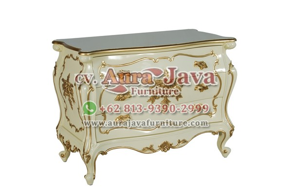 indonesia-classic-furniture-store-catalogue-chest-of-drawer-aura-java-jepara_015