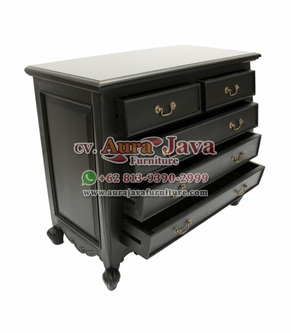 indonesia-classic-furniture-store-catalogue-chest-of-drawer-aura-java-jepara_017