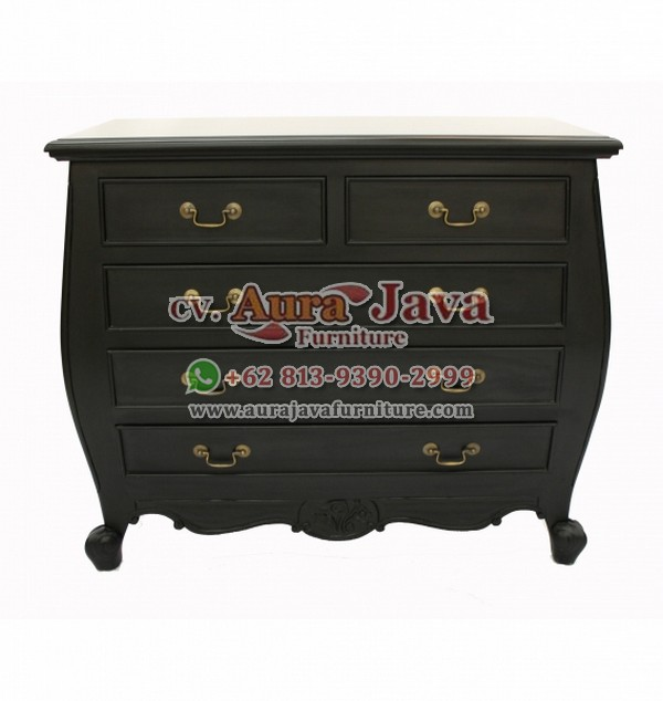 indonesia-classic-furniture-store-catalogue-chest-of-drawer-aura-java-jepara_018