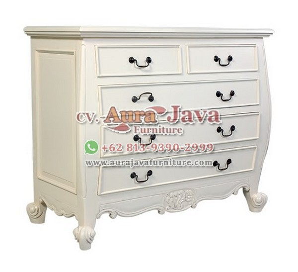 indonesia-classic-furniture-store-catalogue-chest-of-drawer-aura-java-jepara_019