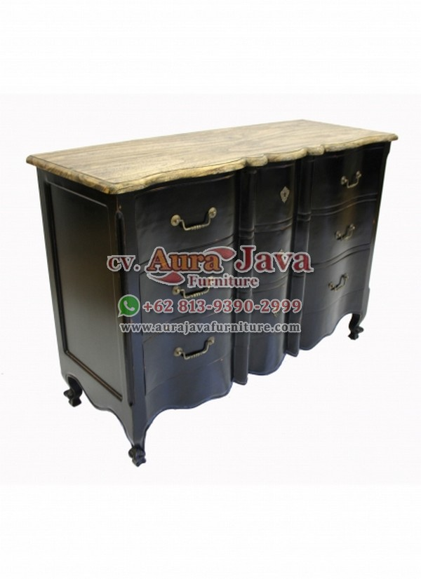 indonesia-classic-furniture-store-catalogue-chest-of-drawer-aura-java-jepara_025