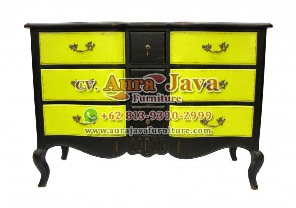 indonesia-classic-furniture-store-catalogue-chest-of-drawer-aura-java-jepara_027