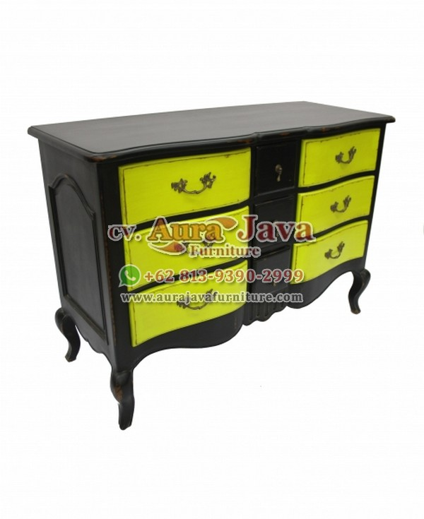 indonesia-classic-furniture-store-catalogue-chest-of-drawer-aura-java-jepara_029