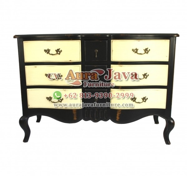 indonesia-classic-furniture-store-catalogue-chest-of-drawer-aura-java-jepara_030