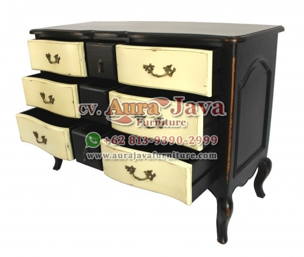 indonesia-classic-furniture-store-catalogue-chest-of-drawer-aura-java-jepara_031
