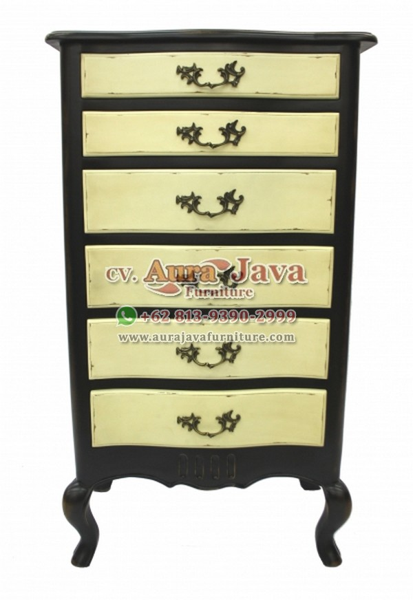 indonesia-classic-furniture-store-catalogue-chest-of-drawer-aura-java-jepara_032
