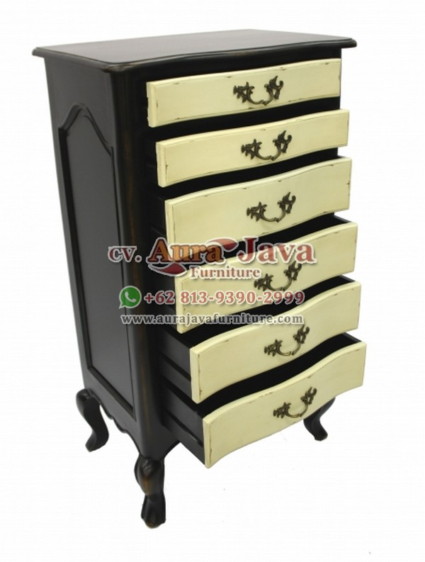 indonesia-classic-furniture-store-catalogue-chest-of-drawer-aura-java-jepara_033