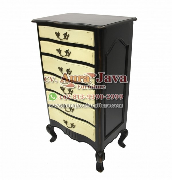 indonesia-classic-furniture-store-catalogue-chest-of-drawer-aura-java-jepara_034