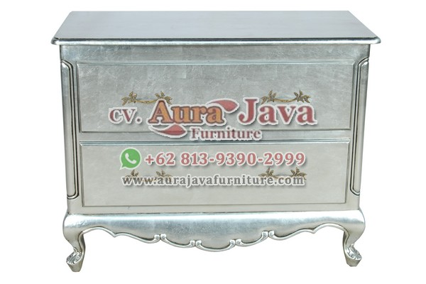 indonesia-classic-furniture-store-catalogue-chest-of-drawer-aura-java-jepara_035