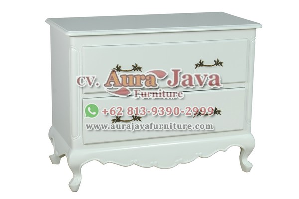 indonesia-classic-furniture-store-catalogue-chest-of-drawer-aura-java-jepara_036
