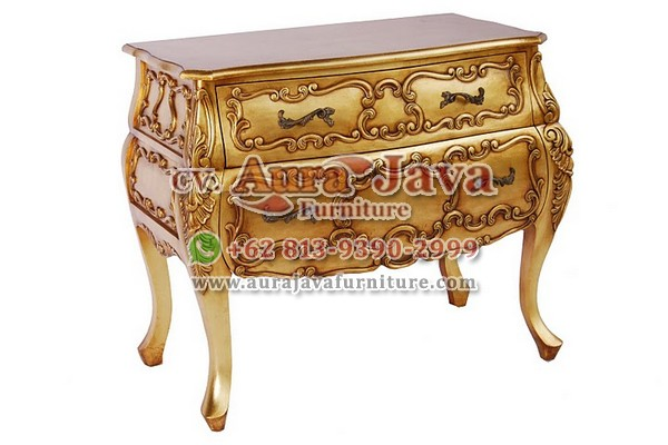 indonesia-classic-furniture-store-catalogue-chest-of-drawer-aura-java-jepara_037