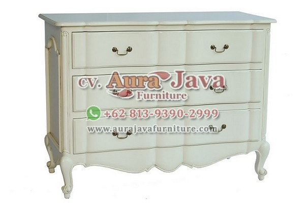 indonesia-classic-furniture-store-catalogue-chest-of-drawer-aura-java-jepara_038