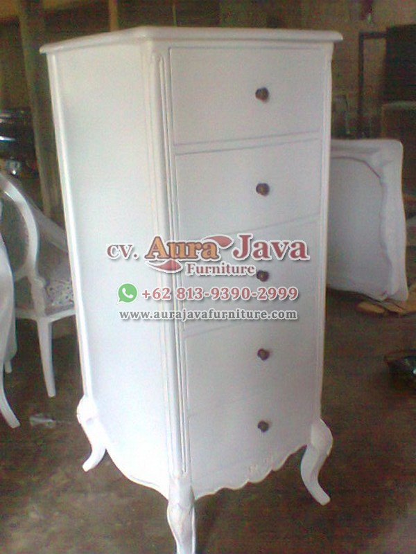 indonesia-classic-furniture-store-catalogue-chest-of-drawer-aura-java-jepara_039