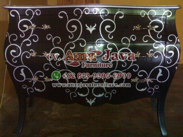 indonesia-classic-furniture-store-catalogue-chest-of-drawer-aura-java-jepara_042