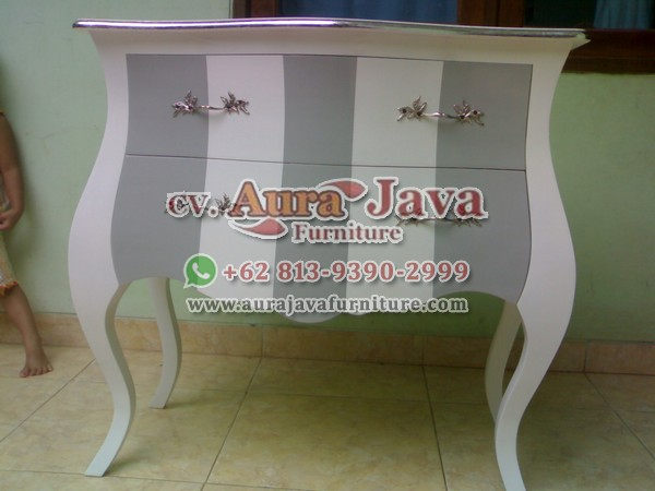 indonesia-classic-furniture-store-catalogue-chest-of-drawer-aura-java-jepara_043