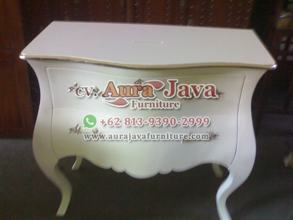 indonesia-classic-furniture-store-catalogue-chest-of-drawer-aura-java-jepara_047