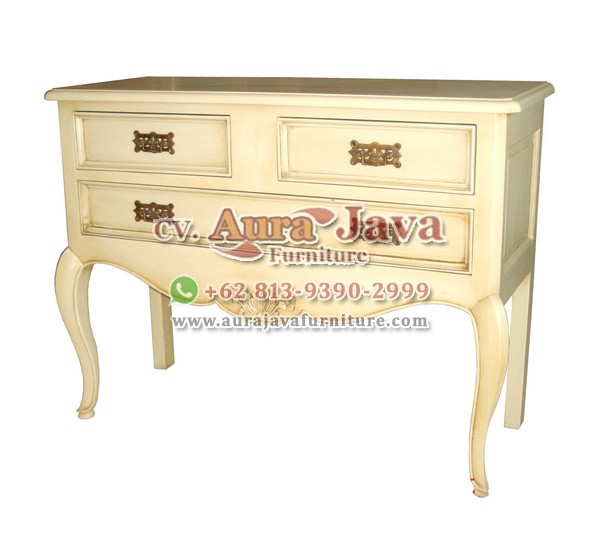 indonesia-classic-furniture-store-catalogue-chest-of-drawer-aura-java-jepara_049