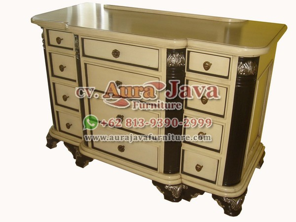 indonesia-classic-furniture-store-catalogue-chest-of-drawer-aura-java-jepara_050