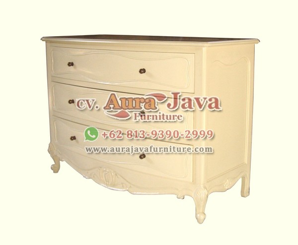 indonesia-classic-furniture-store-catalogue-chest-of-drawer-aura-java-jepara_051