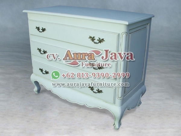 indonesia-classic-furniture-store-catalogue-chest-of-drawer-aura-java-jepara_052