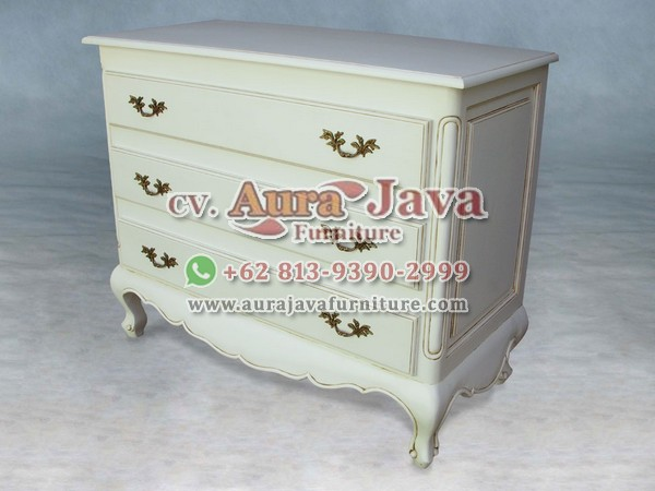 indonesia-classic-furniture-store-catalogue-chest-of-drawer-aura-java-jepara_053