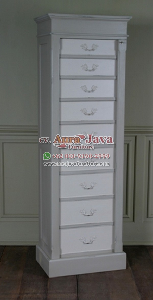 indonesia-classic-furniture-store-catalogue-chest-of-drawer-aura-java-jepara_054