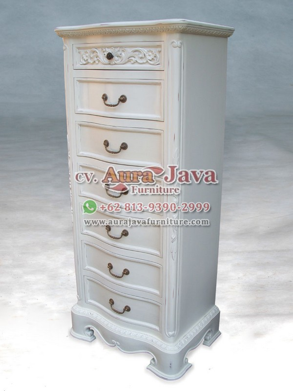indonesia-classic-furniture-store-catalogue-chest-of-drawer-aura-java-jepara_058