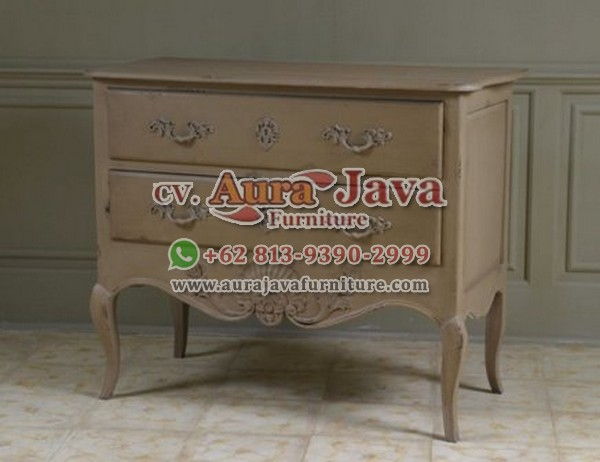 indonesia-classic-furniture-store-catalogue-chest-of-drawer-aura-java-jepara_063