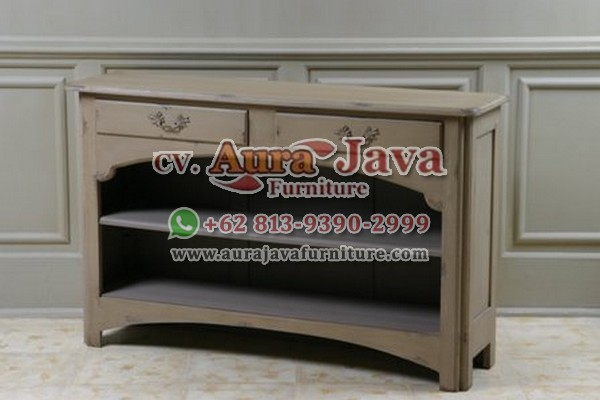 indonesia-classic-furniture-store-catalogue-chest-of-drawer-aura-java-jepara_068